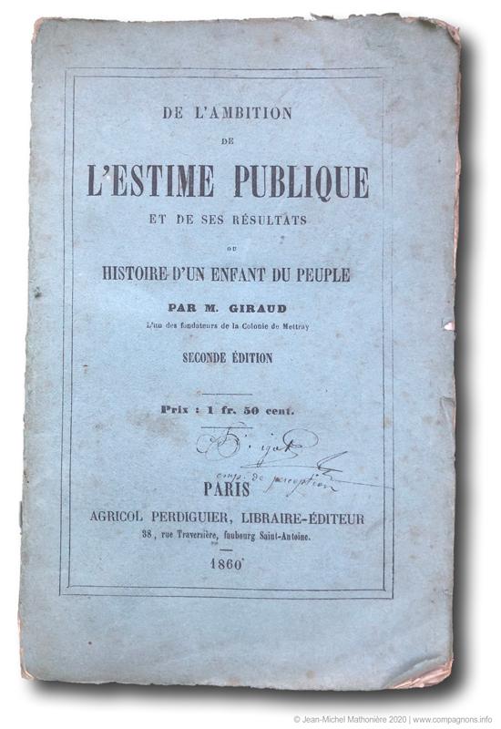 Une image contenant texte, plaque, reçu  Description générée automatiquement