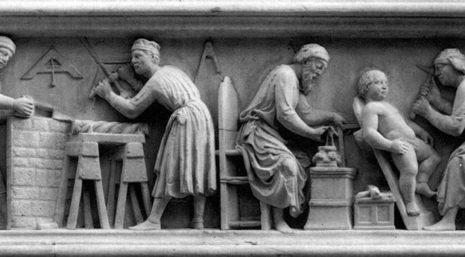 Les Statuts de Ratisbonne (1459)